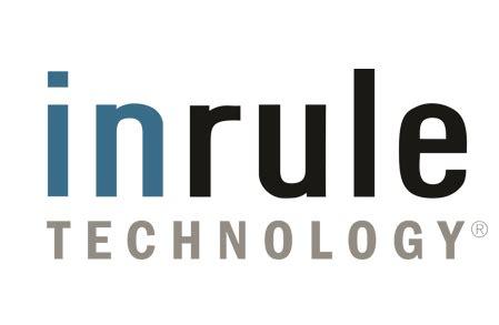 inrule rcr technology