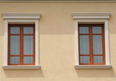cornici decorative polistirolo cornici contorni per finestre by eleni