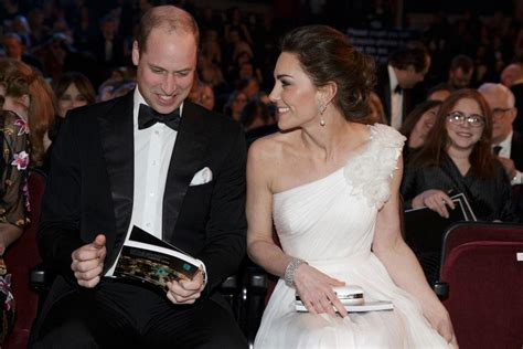 prince william kate middletons relationship  sweet