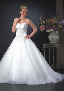 wedding dresses for rent in phoenix az flower girl dresses With wedding dresses az