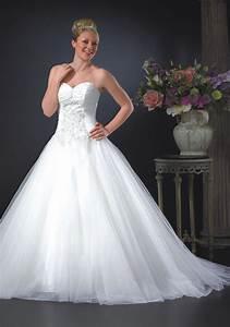 wedding dresses for rent in phoenix az flower girl dresses With discount wedding dresses phoenix
