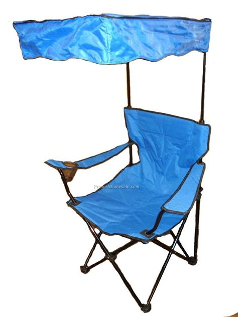 outdoor chair with canopy rainwear