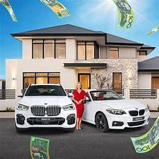 Homepage  Mswa Mega Home Lottery