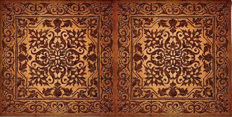 iron work horizontal tapestry abstract modern tapestries and wall hangings