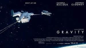 Gravity Trailer  Gravity