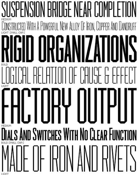 font bureau fonts font bureau fonts herald