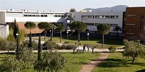 Castorama Toulon La Garde La Garde : le campus de l 39 universit de la garde va tre r nov var ~ Dailycaller-alerts.com Idées de Décoration