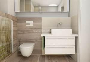 Tipps Für Kleine Bäder 4 Quadratmeter : badezimmer ideen kleine b der ~ Frokenaadalensverden.com Haus und Dekorationen