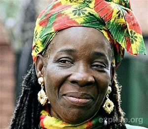 Www Marley De : on bob marley 39 s birthday a look at rita marley 39 s selfless work in ghana huffpost ~ Frokenaadalensverden.com Haus und Dekorationen