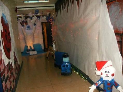 land  misfit toys basement decorations  christmas