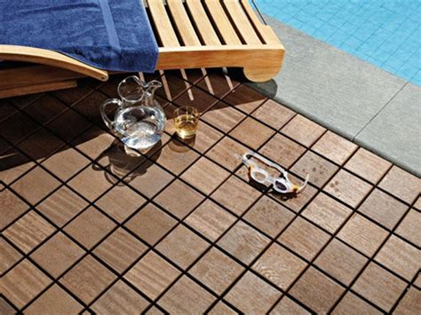 cork flooring outdoors home siesta cork tiles cork
