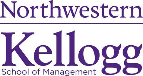 file kellogg school of management svg