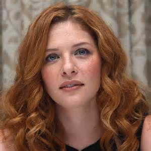rachelle lefevre 39 under the dome 39 press conference