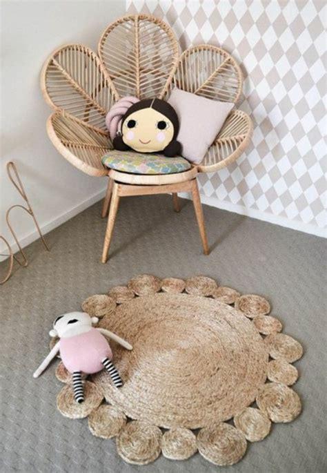 chambre de bebe ikea le fauteuil en rotin les meilleurs modèles archzine fr