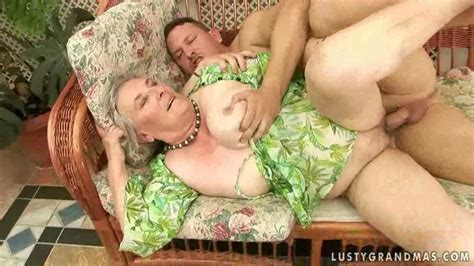 very old granny getting fucked on gotporn 874209