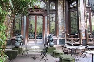 Plus Belles Photos Insolites : la pagode cin ma le plus insolite de paris paris sur un fil ~ Maxctalentgroup.com Avis de Voitures