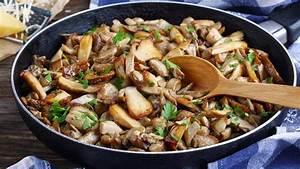 Kartoffeln In Der Mikrowelle Zubereiten : reis in der mikrowelle kochen rezept reis kochen mit dem with reis in der mikrowelle kochen ~ Orissabook.com Haus und Dekorationen