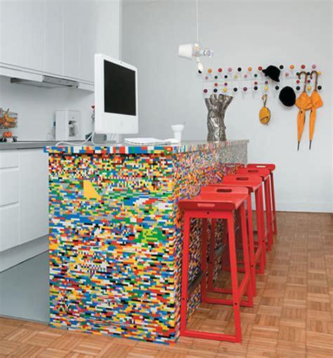 lego kitchen island lego kitchen island2014 interior design 2014 interior design