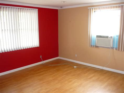 interior colour of home size of bedroom interior paint colors house painting