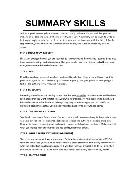 How to create a powerpoint presentation 2018 how to start off a good essay introduction business plan for grocery shop writing an essay on a poem help with dissertation writing london