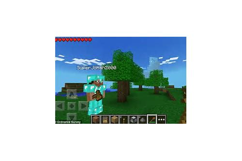 lego minecraft baixar pc gratis windows 8