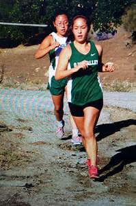 » Fall Sports Teams Save Best for Last
