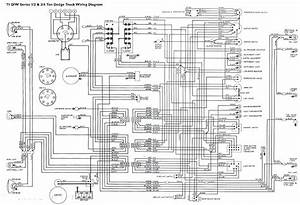 1970 Nova Windshield Wiper Wiring Diagram