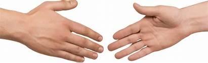 Hands Handshake Transparent Literal Menghargai Belajar Pluspng