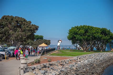 San Diego Attractions - 9 Things Off the Beaten Path