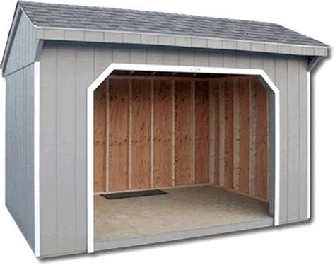 portable sheds run in shed 5 8 quot t1 11 starts at 1523 shed ideas