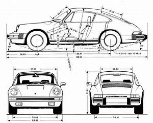 911 Top View Diagram  Illustration