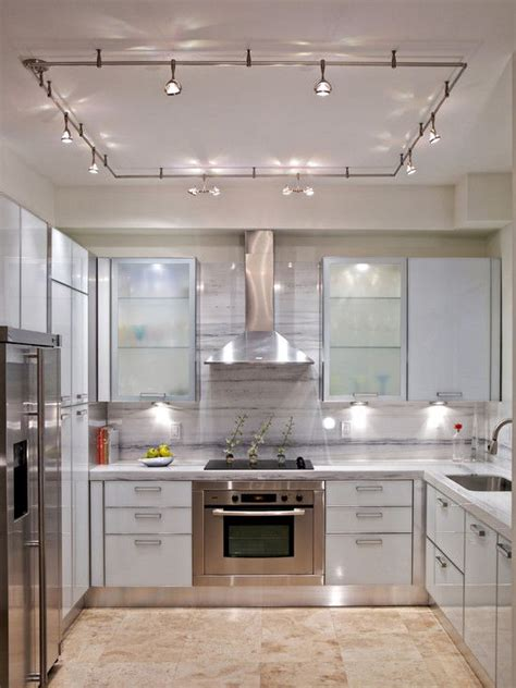 how to remodel kitchen cabinets 1000 ideas about contemporary l shaped kitchens on 8865
