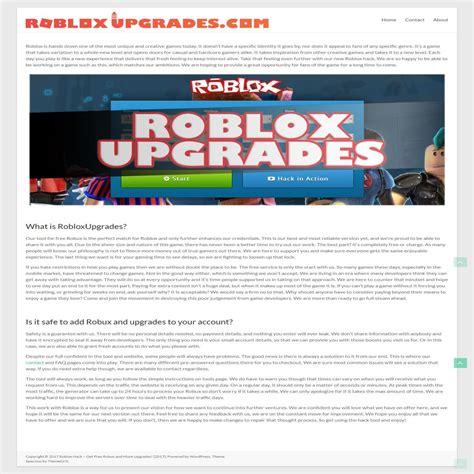 roblox memory hacker  cheats roblox pc