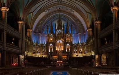Cathedral 4k Desktop Wallpapers Background Tablet