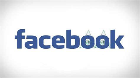 Facebook is Illuminati - YouTube
