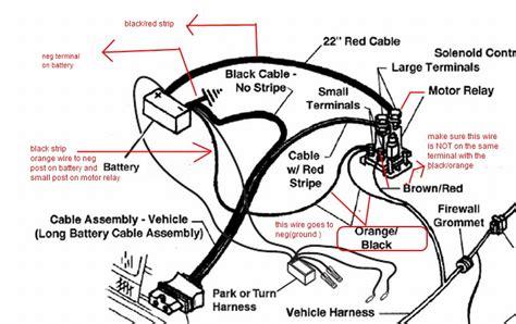 tricks  replacing pc board  handheld controller