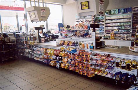 And Counters by Sales Counters Shopco U S A Inc