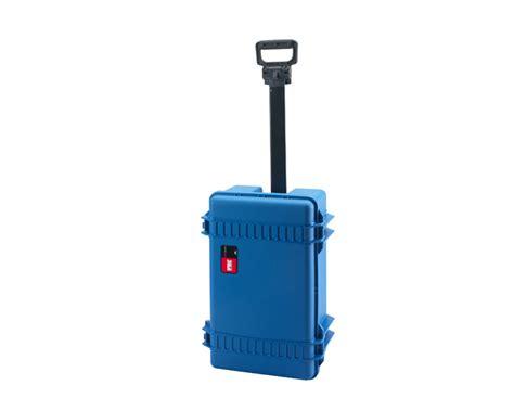 hartschalenkoffer ohne reißverschluss plaber hprc hartschalenkoffer italo design