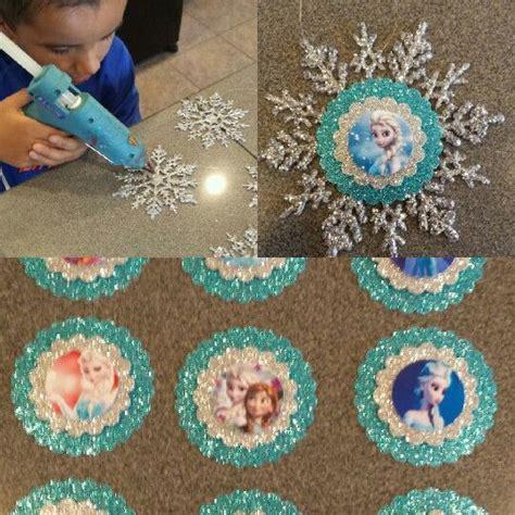 christmas decorating ideas   pelfusioncom