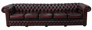 Chesterfield Sofa Glasgow : chesterfield sofas glasgow serving the customers with elegance designersofas4u blog ~ Bigdaddyawards.com Haus und Dekorationen
