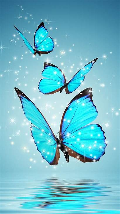 Android Butterfly Pixelstalk Ios