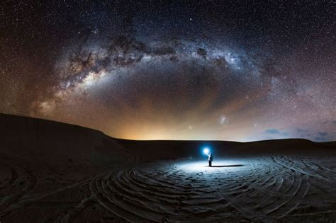 Tips Improve Your Astrophotography Viewbug