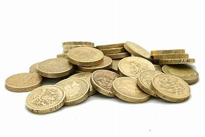 Coins Coin