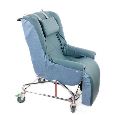 evolution tilt chair life mobility