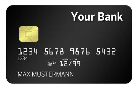 credit card png transparent credit cardpng images pluspng