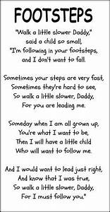 1000+ ideas about Poems For Fathers Day on Pinterest ...
