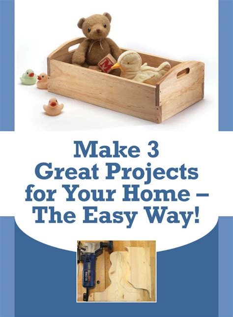 beginner woodworking projects popular woodworking