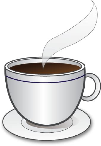 coffee clipart food clip