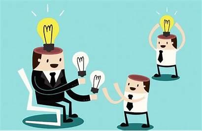 Mentee Mentees Mentoring Relationship Mentors Bad Ideal