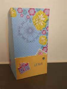 Pinterest Handmade Birthday Cards